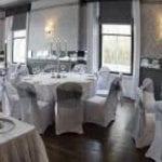 Coquetvale Hotel 6476a.jpg 1