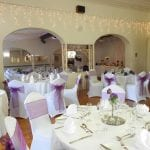 Highfield Hall Hotel Highfield Hall Hotel Wedding 6