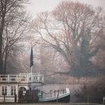 voco Oxford Thames 1.jpg 9