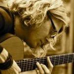 Ben Powell Guitar 1037.jpg 1