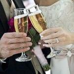 Perfectly Planned Weddings 1039.jpg 1
