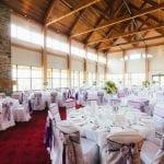Celtic Manor Resort 8