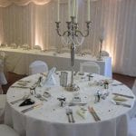 Clumber Park Hotel And Spa 11.jpg 8