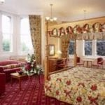 Bestwood Lodge Hotel 2.jpg 3