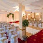 Glen Yr Afon House Hotel 2.jpg 6
