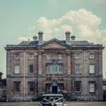 Cusworth Hall and Park 21.jpg 12