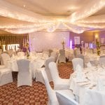 Celtic Manor Resort Celtic Manor Resort Wedding Fayre 11.02.18 ©Steve Pope Fotowales 3