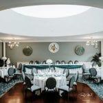 Manor Parc Country Hotel & Restaurant 4.jpg 6