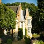 Ladywood Estate 4.jpg 12