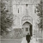 St Donats Castle 4.jpg 19