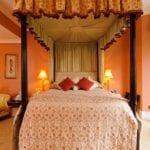 Glen Yr Afon House Hotel 5.jpg 1