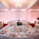 Glen Yr Afon House Hotel 5.jpg 3