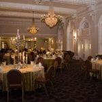 Mercure Doncaster Danum Hotel 5.jpg 5
