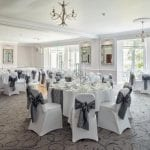 Manor Parc Country Hotel & Restaurant 5.jpg 9