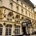 Mercure Bristol Grand Hotel 6664a.jpg 1