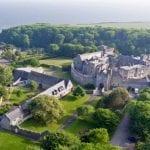St Donats Castle 6750a.jpg 6