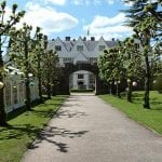 St Fagans: National History Museum 6789a.jpg 1