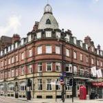 Mercure Doncaster Danum Hotel 6855a.jpg 1