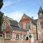 The Town Hall 6909a.jpg 1