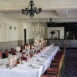 Mercure Doncaster Danum Hotel 8.jpg 2