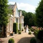 Ladywood Estate 8.jpg 2