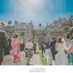 St Donats Castle 8.jpg 7