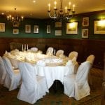 Celtic Manor Resort 21