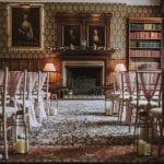 Hodsock Priory photogenick 4