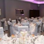 wedding venue, south wales