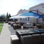 Hilton Avisford Park 1.jpg 13