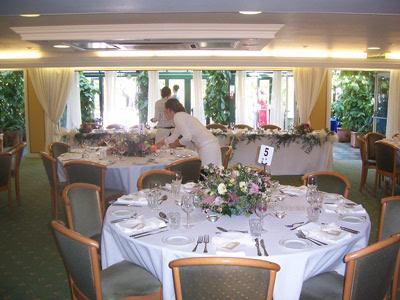 Parrot Inn Dorking Wedding Venues