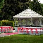 Hilton Avisford Park 11.jpg 5