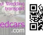 Wedcars 1107.jpg 1