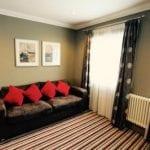 Lythe Hill Hotel & Spa 14.jpg 4