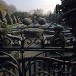 Abbey House & Gardens 15.jpg 5