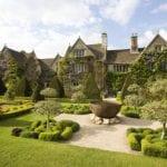 Abbey House & Gardens 17.jpg 6