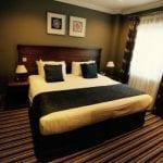 Lythe Hill Hotel & Spa 18.jpg 16