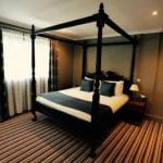 Lythe Hill Hotel & Spa 19.jpg 18