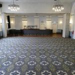 Kidderminster Town Hall 2.jpg 19