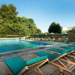 Hilton Avisford Park 2.jpg 31