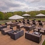 Lythe Hill Hotel & Spa 2.jpg 7