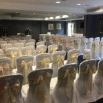 Mandolay Hotel & Conference Centre 23.jpg 6