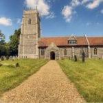 Helmingham Hall 3.jpg 26