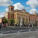 Kidderminster Town Hall 4.jpg 15