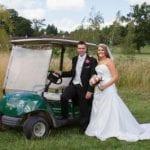 Reigate Hill Golf Club 7.jpg 17