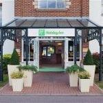 Holiday Inn Ipswich Orwell 7030a.jpg 1