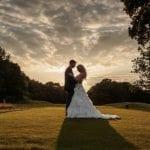 The Drift Golf Club 7057a.jpg 1