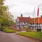 Lythe Hill Hotel & Spa 7059a.jpg 1
