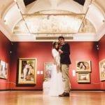 Laing Art Gallery 7141a.jpg 1