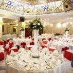Westley Hotel 7252a.jpg 1